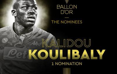 Kalidou_Koulibaly_Nommé_Ballon_d'Or_2019