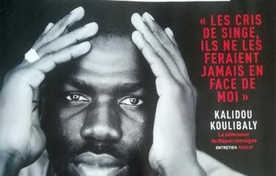 Kalidou_Koulibaly_Une_L'Equipe (1)