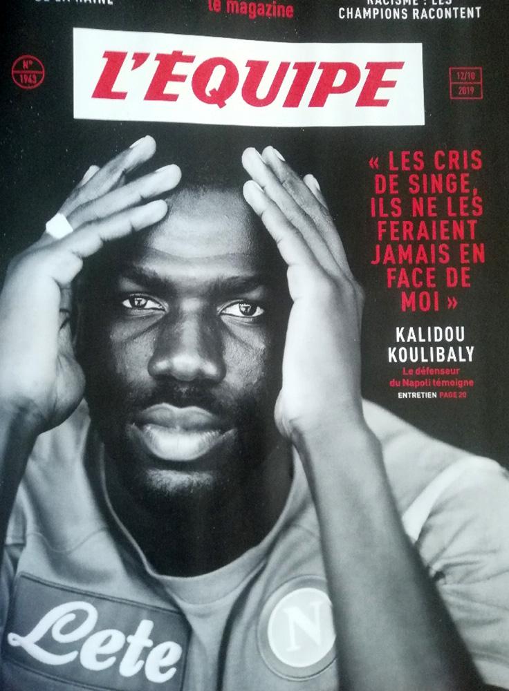 Kalidou_Koulibaly_Une_L'Equipe (2)