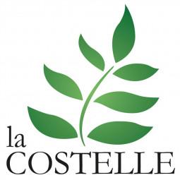 La_Costelle_Logo
