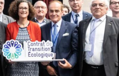Lancement_CTE_Pays_Déodatie (2)