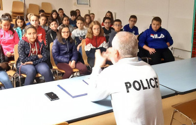 Matinée_Sécurité_Police_Nationale_Collège_Souhait (1)