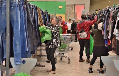 Ouverture_Bourse_Vêtements_Automne (3)
