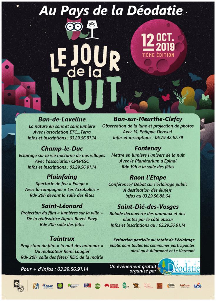 Pays_Déodatie_Jour_de_la_Nuit (1)