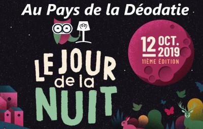 Pays_Déodatie_Jour_de_la_Nuit (2)