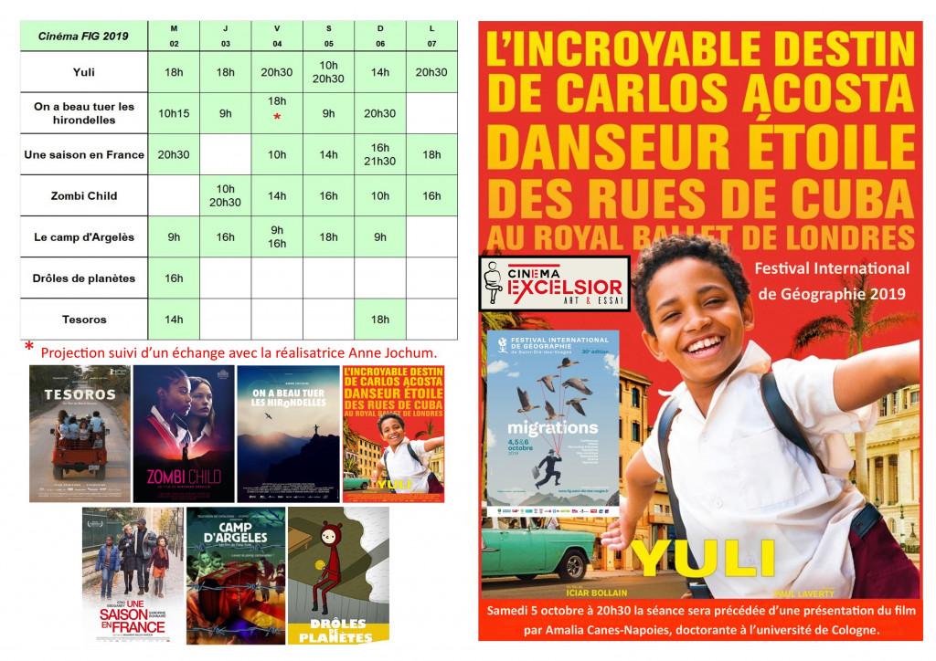 Programme_Cinéma_Excelsior_FIG_2019 (1)
