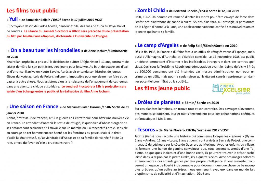 Programme_Cinéma_Excelsior_FIG_2019 (2)