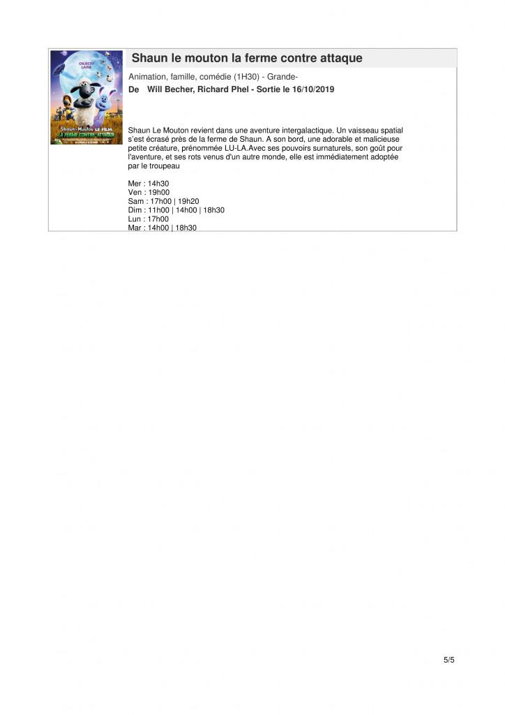 Programme_Empire_Semaine_42 (5)