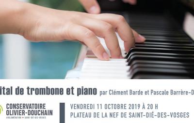 Récital_Piano_COD