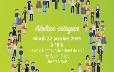 Raon-l'Etape-Atelier_Citoyen