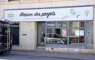 Raon-l'Etape-Maison_des_Projets