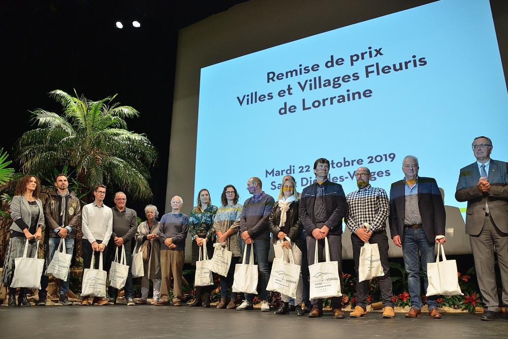 Remise_Prix_Label_Villes_Villages_Fleuris_Lorraine (6)