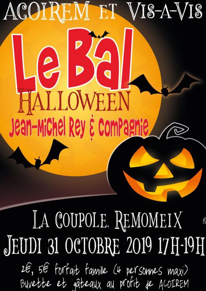 Remomeix-Bal_Halloween_JM_Rey