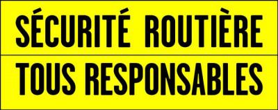 Sécurité_Routière