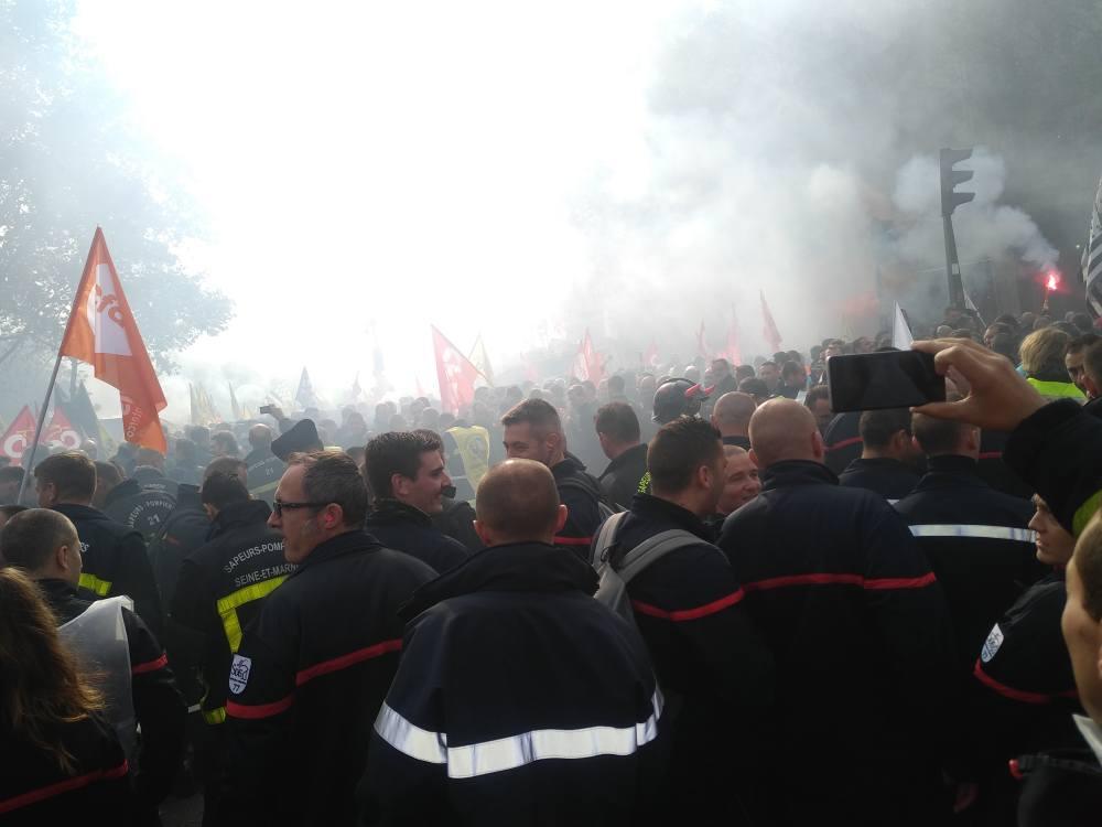 SDIS88_Manifestation_Paris (1)