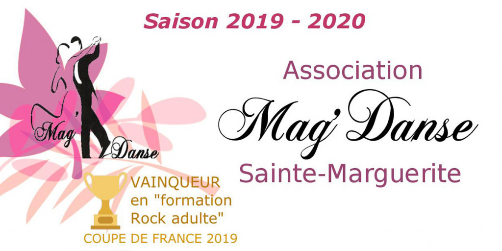 Sainte-Marguerite-Rentrée_Mag'Danse