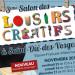 Salon_Loisirs_Créatifs_SDDV_2019 (3)