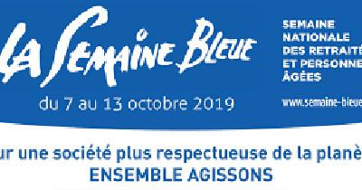 Semaine_Bleue_2019