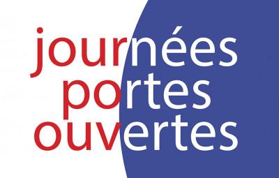 Semaine_Portes-Ouvertes_MSAP_CA_SDDV (3)