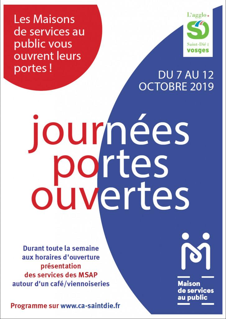 Semaine_Portes-Ouvertes_MSAP_CA_SDDV (4)