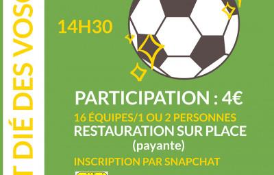 Tournoi_FIFA_2020