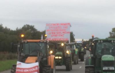 agriculteurs-vosges6jpg