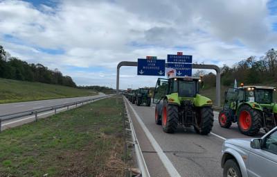 agriculteurs-vosges7