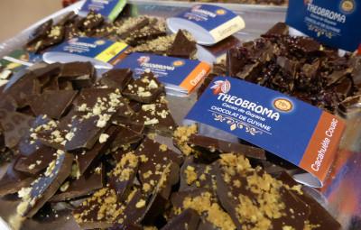 chocolat-guyanne-francais-epinal-34