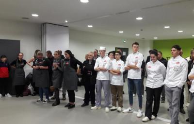 concours-boulangers-Vosges41