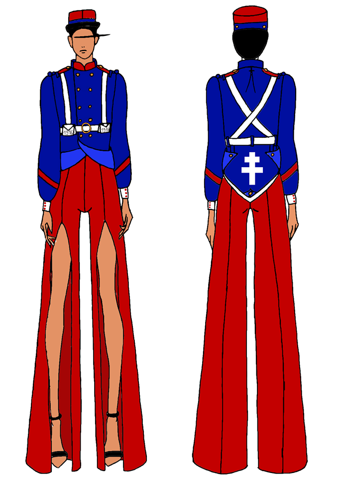 costume-ragional-poilu-miss-lorraine
