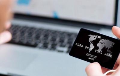 fraude-carte-bleu-400x255