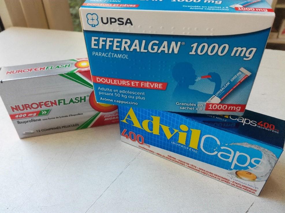 medicaments-pharmacies