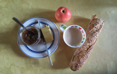 photo-petit-dejeuner-img_4894