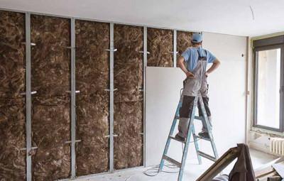 quel-prix-pour-la-renovation-energetique-dun-appartement-750x410