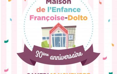 30_Ans_Maison_Enfance_Françoise-Dolto (1)