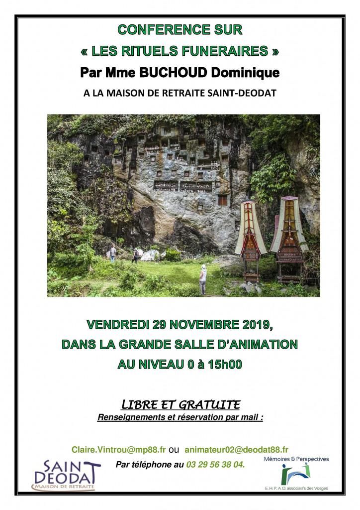 Affiche_Conférence_Fin_de_Vie_EHPAD_Saint-Déodat