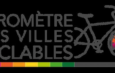 Baromètre_Villes_Cyclables