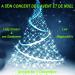 Concert_Avent_Noël_Déo_Coeur