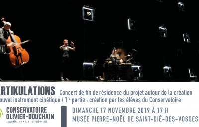 Concert_COD_MPN_17112019