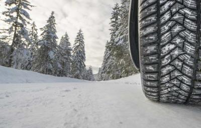 Dunlop-hiver-1200x640