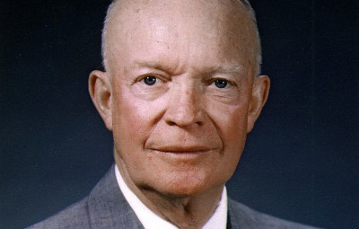 Dwight_D._Eisenhower_01