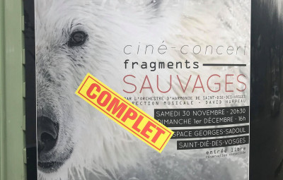 Fragments_Sauvages_Complet