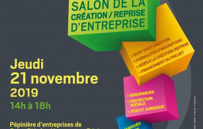 GO_Salon_Création_Reprise_d'Entreprise (1)