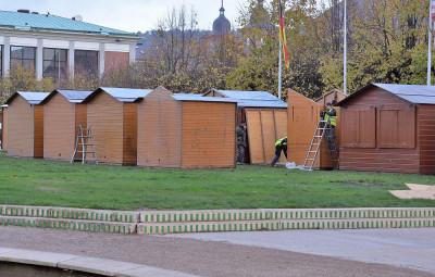 Installation_Marché_Noël_Parc_JM (3)