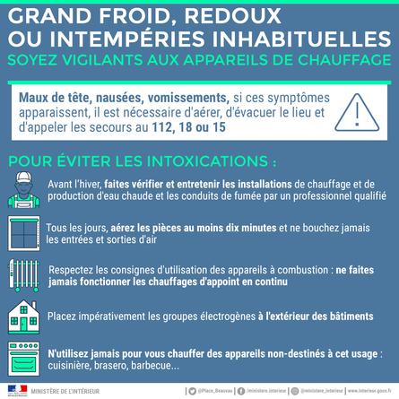 Intoxications-au-monoxyde-de-carbone_largeur_445