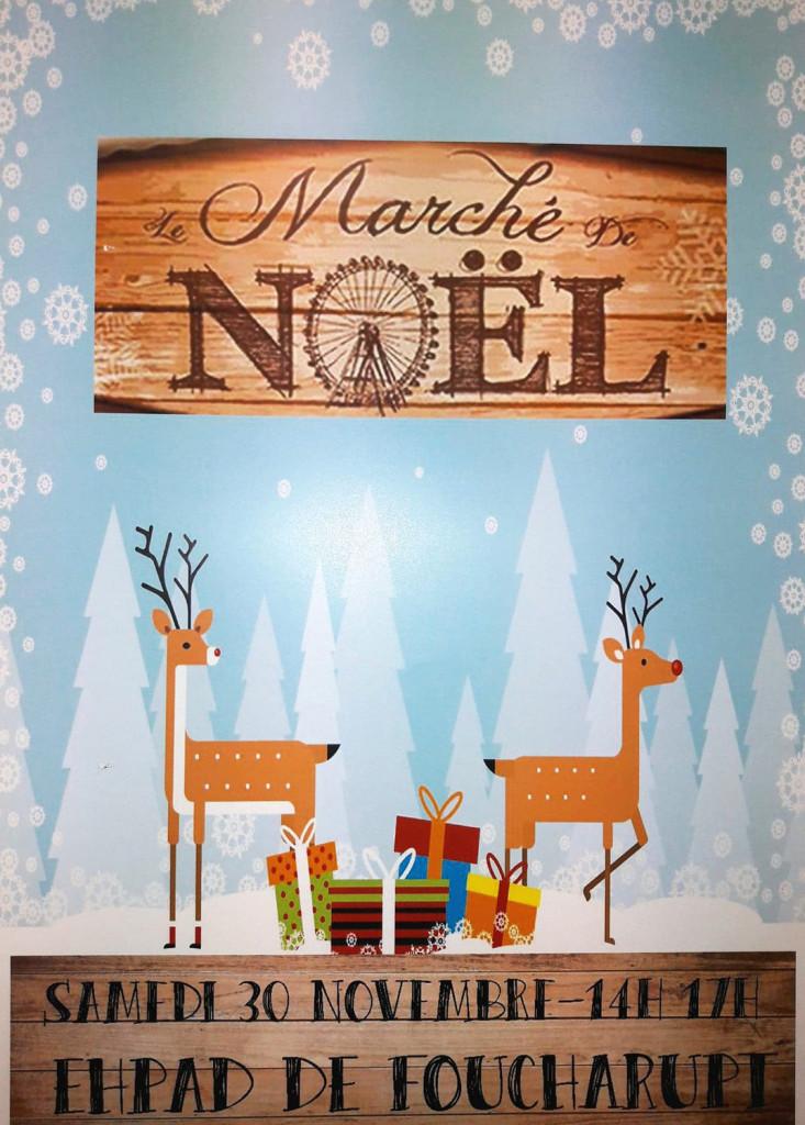 Marché_Noël_EHPAD_Foucharupt (7)