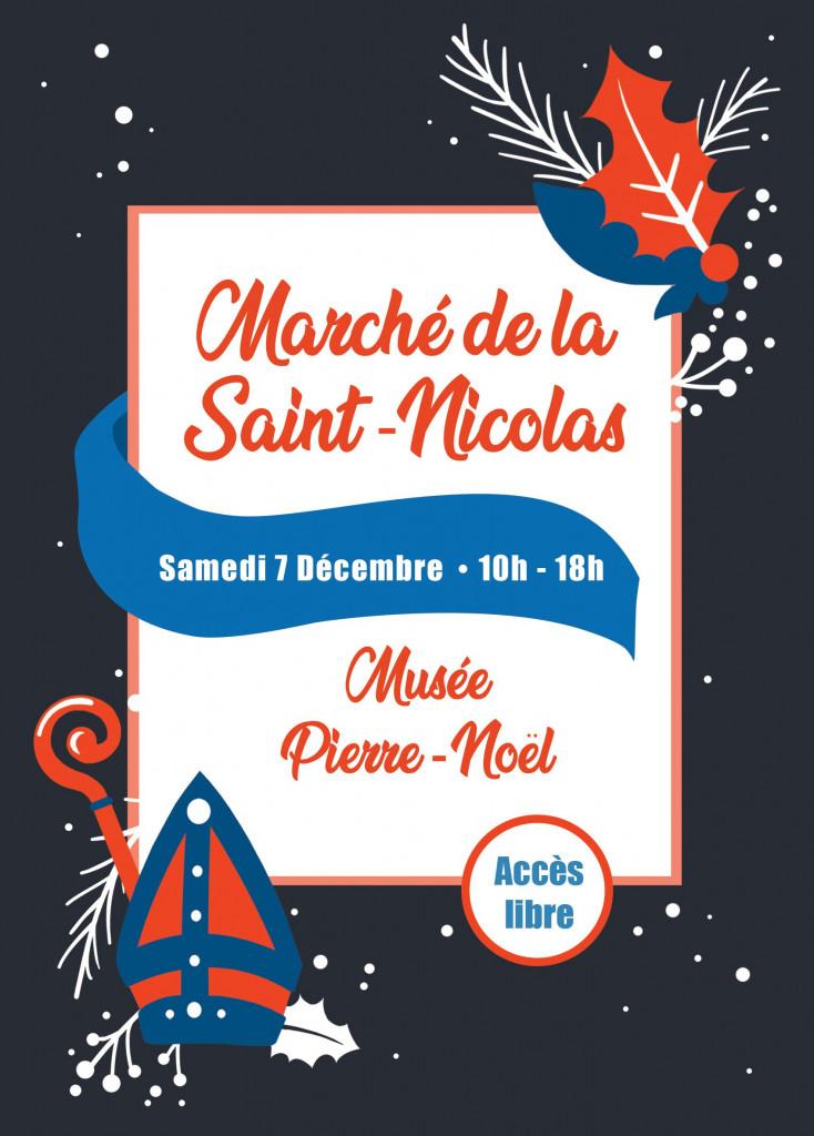 Marché_Saint-Nicolas_MPN (2)