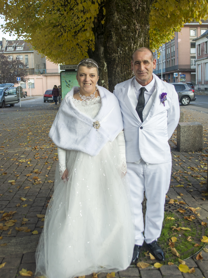 Mariage_Cyrille_Fabienne (2)