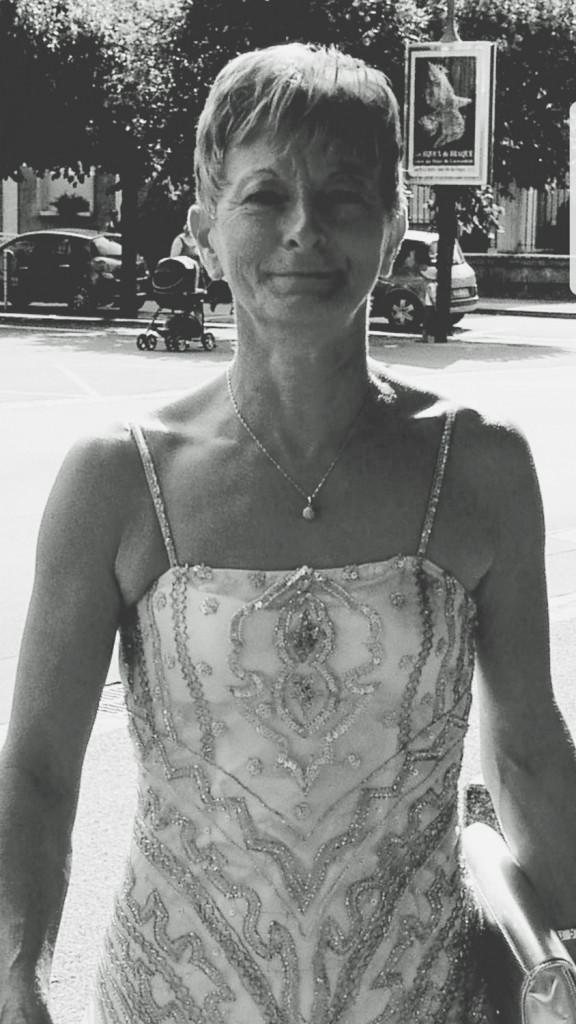 Martine_FRESSE