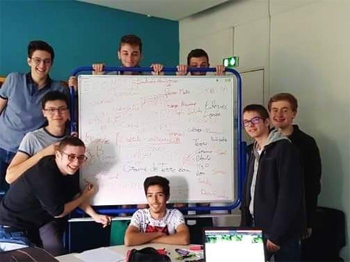 Mini-Entreprise_Lycée_Georges-Baumont (1)